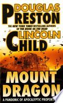 Mount Dragon Book PDF