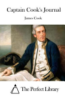 Captain Cook s Journal