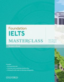 Foundation IELTS Masterclass  Student s Book
