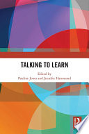 Talking To Learn
