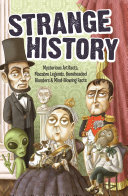 Strange History Book