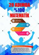 20 Ad  mda  100 Matematik