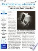 Earth System Monitor Book PDF