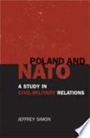 Poland and NATO