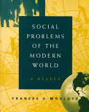 Social Problems of the Modern World
