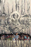 Extraordinary X-Men Vol. 4 : that the terrigen mist - the source...