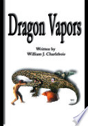 Dragon Vapors