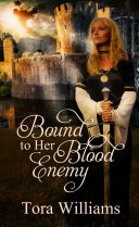 download ebook bound to her blood enemy pdf epub