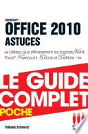 Office 2010 Astuces