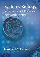 Systems Biology  Simulation of Dynamic Network States
