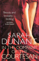 download ebook in the company of the courtesan pdf epub