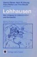 Lohhausen