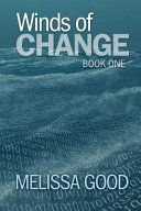 Winds Of Change Book One book