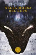 Nella morsa del Lupo Book Cover