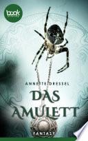 Das Amulett  Kurzgeschichte  History  Fantasy