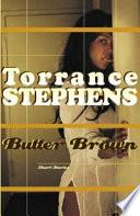 Butter Brown