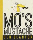 Mo's Mustache Book