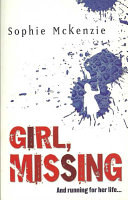 Girl, Missing : missing children's website? what would you...