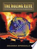 The Ruling Elite