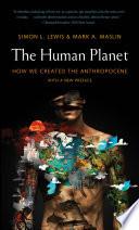 The Human Planet Book PDF