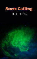Stars Calling Book PDF