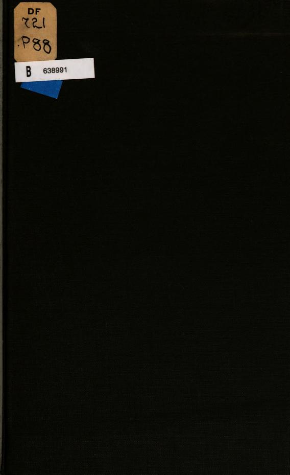 Greket dhe Arvanitet. - Faqe 3 Books?id=sDjRAAAAMAAJ&pg=PP1&img=1&zoom=3&hl=en&sig=ACfU3U2_CkcoWL-OYNRgKprQ6zvLqM1blg&ci=6%2C6%2C987%2C1650&edge=0