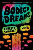Bodega Dreams Junot Diaz With The Noir Genius Of Walter