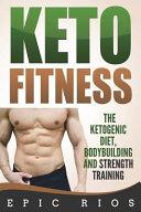 Keto Fitness