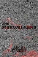 The Firewalkers Book PDF
