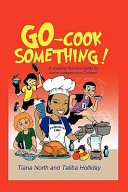 Go Cook Something