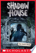 You Can t Hide  Shadow House  Book 2