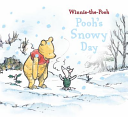 Pooh's Snowy Day And Winnie The Pooh And Piglet Have A