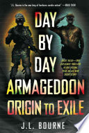 Day by Day Armageddon  Origin to Exile