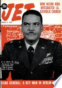 Mar 5, 1959