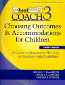Choosing Outcomes   Accommodations for Children