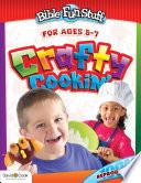 Crafty Cookin