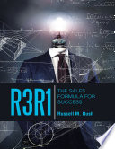R3r1  The Sales Formula for Success