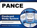 PANCE Flashcard Study System