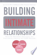 Building Intimate Relationships Pdf/ePub eBook