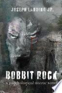 Bobbit Rock Book PDF