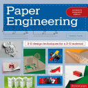 Paper Engineering Revised Expanded Edition