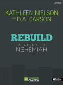 Rebuild : study opens a window into the...