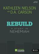 Rebuild : study opens a window into...