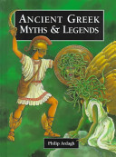 spanish myths and legends