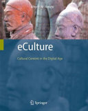 eCulture Book
