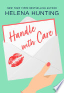Handle With Care Book PDF