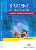 Student self-assessment: Assessment, Learning and Empowerment