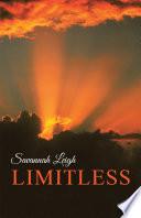 Ebook Limitless Epub Savannah Leigh Apps Read Mobile