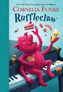 download ebook ruffleclaw pdf epub