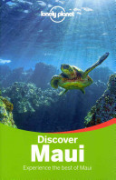 Discover Maui : the island of maui, and recommends hotels, restaurants,...